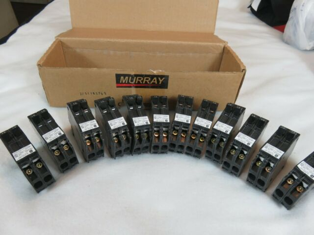 Murray Mp1515n Two 15