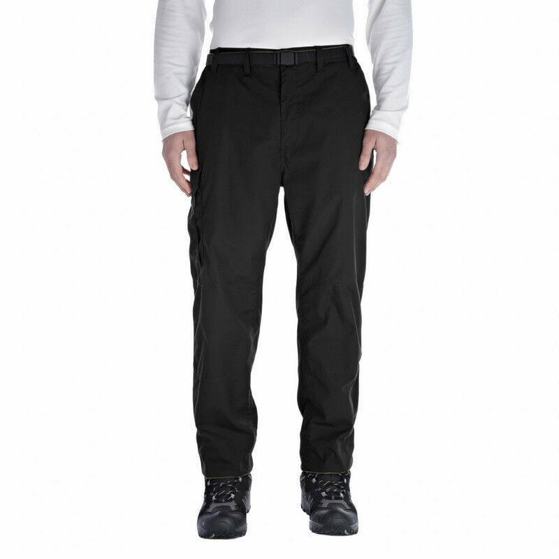 CRAGHOPPERS MENS KIWI TROUSERS - 4 COLOURS ALL SIZES