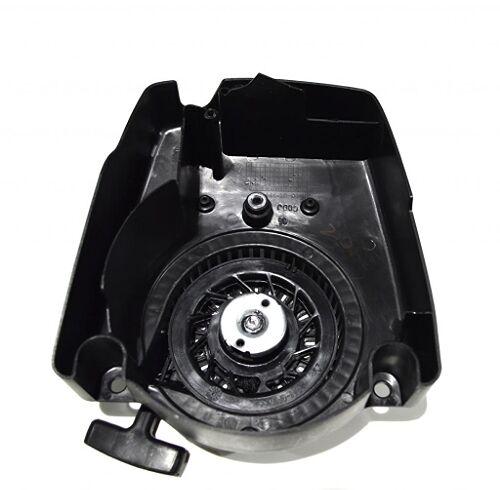 MOUNTFIELD RS100 OHV Recoil Starter Assembly to fit HP164 et SP164 modèles 2012