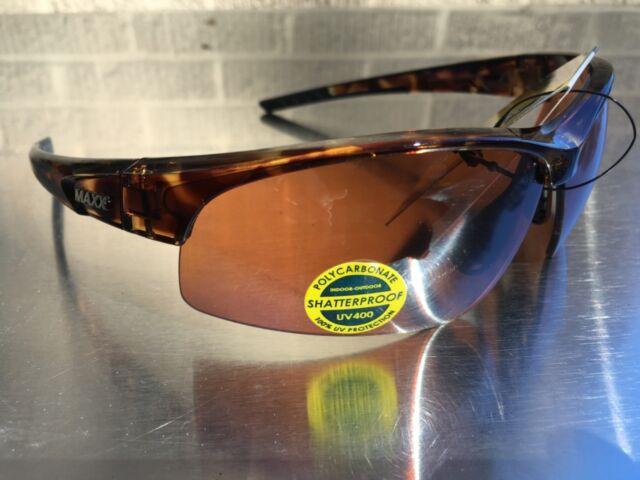 7a652aba044 2017 Maxx Sunglasses Ray Tr90 Tortoise Frame HD Lens