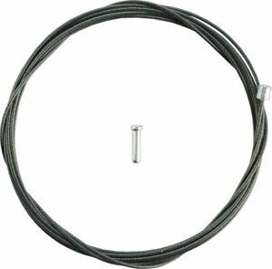 Shimano-optislick-Derailleur-Cable-1-2-x-2000-mm