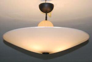 Image Is Loading Vintage Effetre International Vetri Murano Modern Art Gl