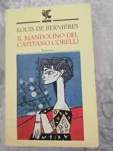 Louis-De-Bernieres-Il-mandolino-del-capitano-Corelli-Guanda