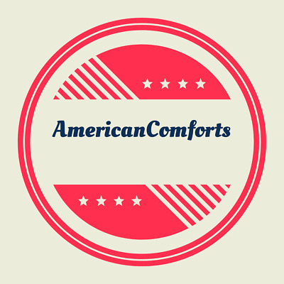 AmericanComforts