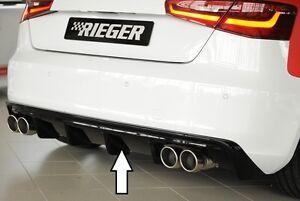 5x Türverkleidung Clips Befestigung Klips Audi A3 S3 A4 RS4 Seat Skoda