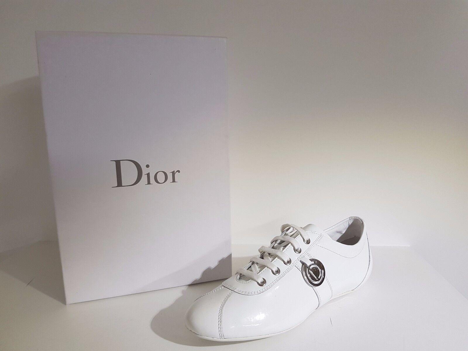 Scarpa Donna Dior 74271 .Sconto -60% Art. VRN 74271 Dior Col. Bianco 486e61