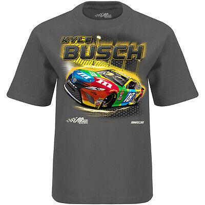 2019 CHASE ELLIOTT #9 YOUTH ULTIMATE CAR NASCAR TEE SHIRT