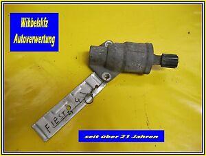 Ford-Fiesta-1-4ltr-16v-JBA-JBS-AGR-Ventil-XS4U-9F715-DA
