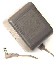 Panasonic Pqlv10 Ac Power Adaptor For Phone Kx-tg4500b Tga450b Tg2740 Tg2770