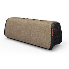 Fugoo Style XL Rugged Bluetooth Waterproof Wireless Speaker FXLSTSN01