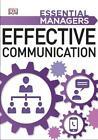 Effective Communication (2015, Taschenbuch)