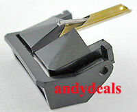 In Sealed Box Needle Stylus Replaces Shure Vn35e Fits Shure V15 Type Iii