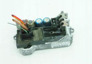 Unidad-de-Control-Calefaccion-Ventilacion-Mercedes-Benz-CL-W215-CLASE-S-W220
