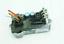 Unidad-de-Control-Calefaccion-Ventilacion-Mercedes-Benz-CL-W215-CLASE-S-W220 miniatura 1