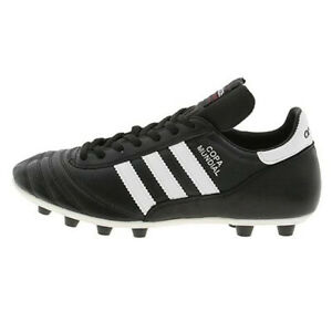 adidas-Men-039-s-Copa-Mundial-FG-Black-Running-White-015110
