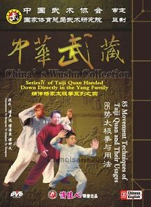 Yang-Style-85-Movement-Techniques-Taijiquan-amp-Their-Usages-by-Fu-Shengyuan-6DVDs