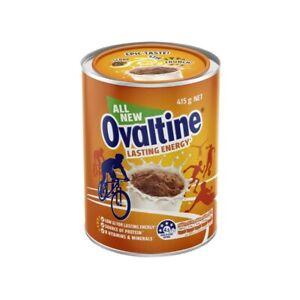 Ovaltine-Drinking-Chocolate-Powder-415-gram