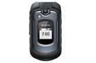 Kyocera Duraxe E4710 - 8GB - Black (AT&T) (LTE)