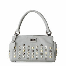 """Miche Bag Luxe Classic Style Shell Only """"Lucerene"""""""