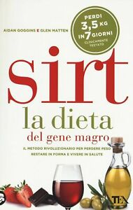 Sirt-La-dieta-del-gene-magro-Aidan-Goggins-eBook-ePub-PDF