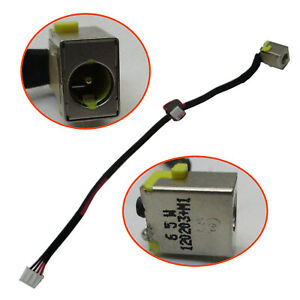 New-DC-Power-Jack-for-Gateway-NE56R41U-NE56R42U-NE56R43U-NE56R45U-NE56R47U