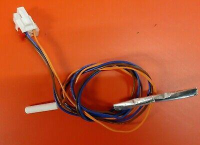Thermal Fuse dégivrage Capteur Pour Samsung congélateurs Réfrigérateur Fusible Tube Accessoires
