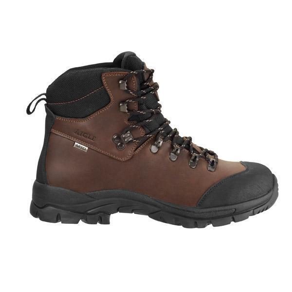 Aigle Laforse MTD Hill Boot