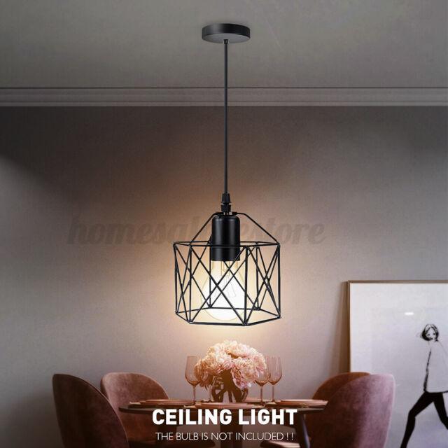 industrial pendant Lighting Fixture Industrial light home bar restaurant Light ceiling light