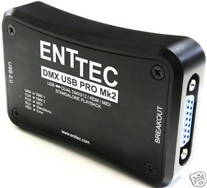 Enttec-DMX-USB-MK2-PRO-PC-Interface-mkII-new-DUP