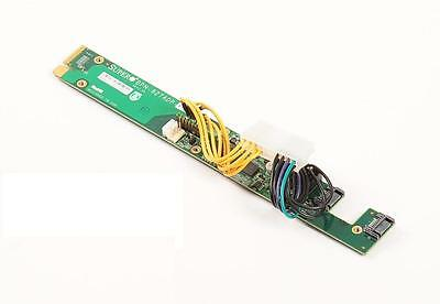 ***new*** Supermicro Bpn-827adp-h8 Hot-swap Adaptor Card For H8 Motherboard