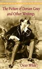 The Picture of Dorian Gray and Other Writings by Oscar Wilde by Richard Ellmann, Oscar Wilde (Paperback, 1920)