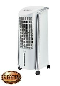 Ventilatore-Raffrescatore-Evaporativo-QLIMA-LK2035-20-m-con-Timer-e-Telecomando