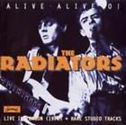 Alive Alive O! von The Radiators (1996)