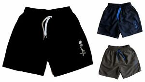 NEW-MEN-039-S-CASUAL-TRAINING-RUNNING-JOGGING-GYM-SPORT-SHORTS-Brooklyn
