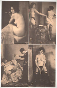 Erotic french pictures