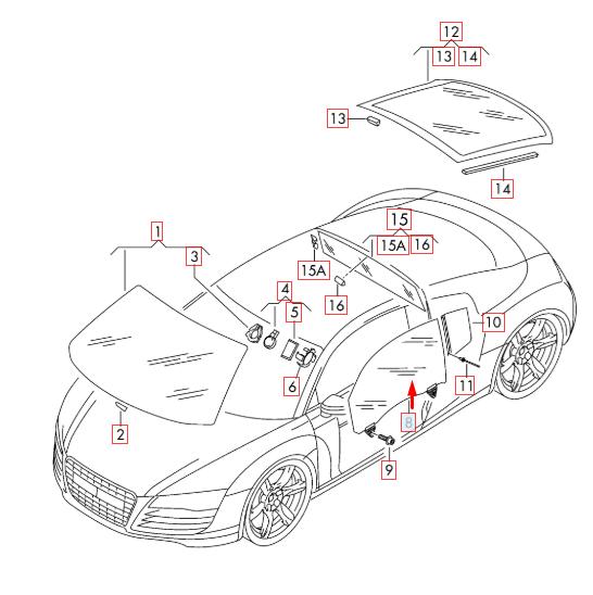 Syclone Wiring Diagram