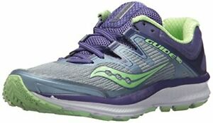 Saucony-Womens-Guide-ISO-Running-Shoe-Select-SZ-Color