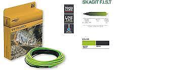 Airflo Lines Skagit Compact FIST Fly Line