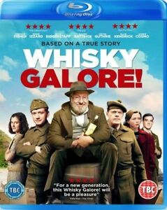 Whisky-Galore-BLU-RAY-NEU-Blu-ray-fcd1555