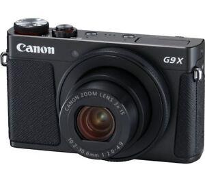 CANON-PowerShot-G9X-MK-II-High-Performance-Compact-Camera-Black-Currys