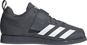 scarpe adidas lift