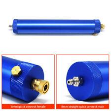 30mpa Pcp Compressor Oil Water Separator Air Pump 1filter 2 Filter Elements
