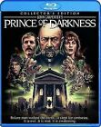 Prince of Darkness Collector's Edition Region 1 Blu-ray