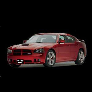Front Rear Ceramic Brake Pads 2005-2009 CPI GTR 150 Set Full Kit 1 Pin ju