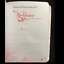 Biblia-Para-Quinceanera-Reina-Valera-1960-Rosa-Blaco-034-nombre-y-fecha-grabado-034 thumbnail 5