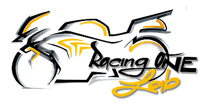 racing_one_lab