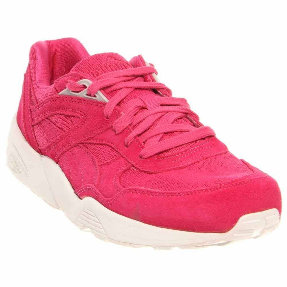 0e257cc58aeba Puma R698 Mesh Evolution - Pink - - - Mens 42caf5 - oxfords ...