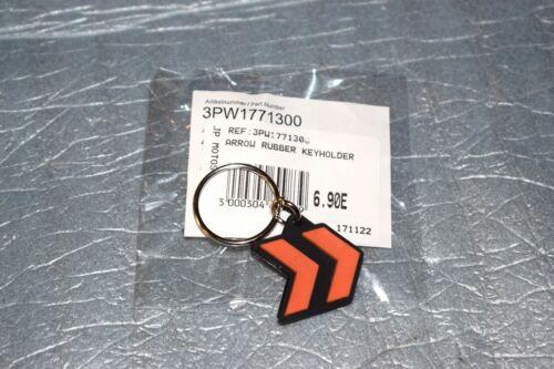 porte clés KTM arrow 3PW1771300 neuf