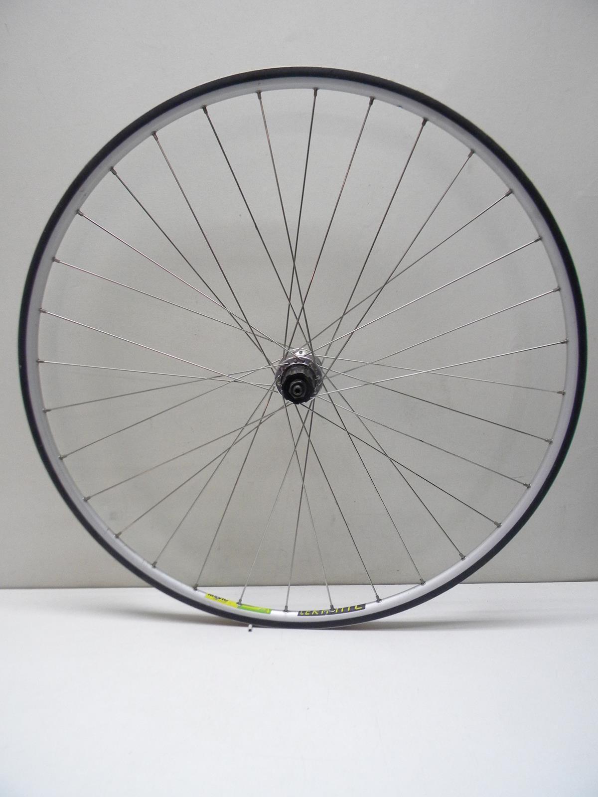 Mavic Match 2 Ceramic Rear  Wheel Campagnolo Hub (W53)  sell like hot cakes