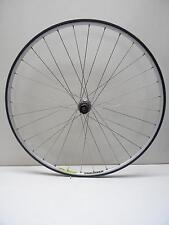 Rear Wheel Mavic Match 2 Ceramic Hub Campagnolo (W53)